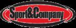 sport & company logo