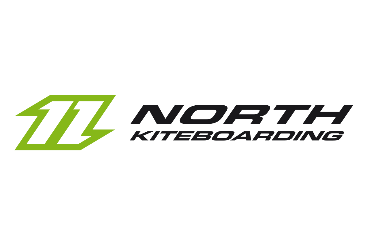north kiteboarding logo